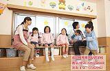 南京幼師學校美術教育專業