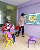 南京一對一外教家教,輔導老師,南京外教家教老師