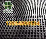 太原地下室排水板临汾车库种植排水板;