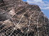 道路拦石网,公路拦石网,拦石网报价