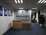 机器视觉检测--东莞市埃法智能科技有限公司
