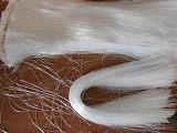 玻璃纤维开刀丝 玻璃纤维纱 玻璃丝 短切玻璃纤维