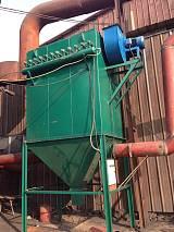 如何快速在网上找到好的单机除尘器河北环保生产厂家