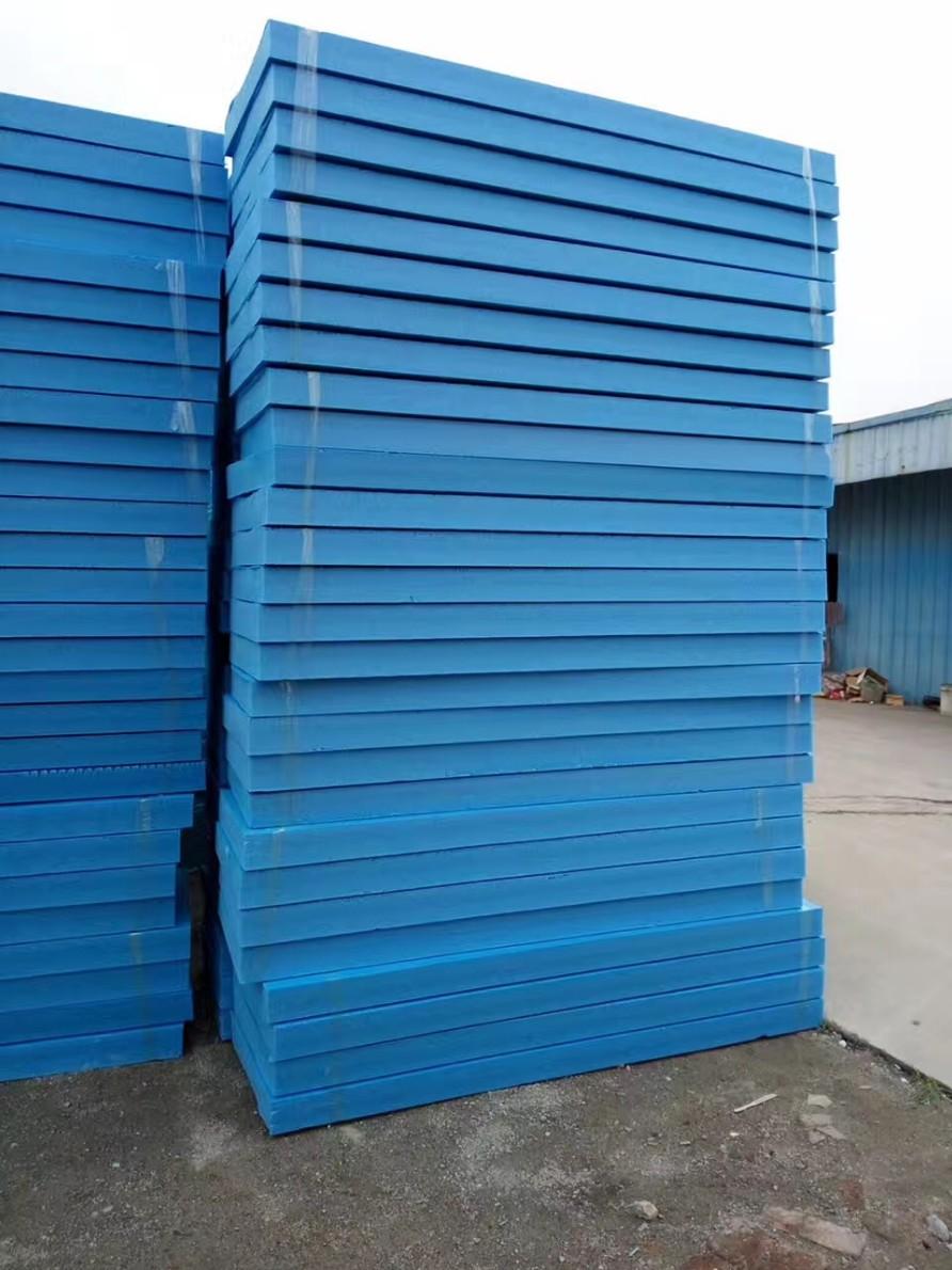 惠州挤塑板批发建筑保温材料价格