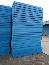 惠州挤塑板批发建筑保温材料价格;