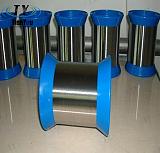 苏州镍钛丝厂家直销镍钛合金丝镍钛合金丝 超弹镍钛合金记忆丝