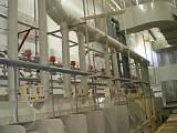 供应 山东海林废气处理设备厂家 逆流式洗涤塔