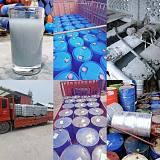 西安水玻璃液體高低模廠家直銷;
