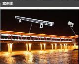 洗墙灯 亮化灯具工程亮化灯具防水高端36W 512控制;