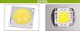 投光灯200W100W150W50W高品质生产厂家防水射灯建筑灯桥梁;