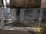 广东广州佛山大冰块透明冰,佛山冰成冷冻厂(制冰厂);
