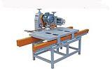 瓷砖磨边机厂家直销手动瓷砖切割机-瓷砖推刀切割机;