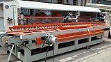 陶瓷加工设备厂家-全自动圆弧抛光机-瓷砖修边机