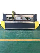数控水刀-石材水刀拼花切割机-5轴水刀拼花机械;