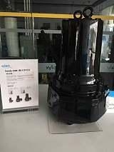 赛莱默世代水泵1310飞力电缆套件;