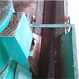 廠家直供豬糞有機肥成套生產線 羊糞有機肥料制造設備
