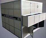 宁波工业铝型材,测试台.铝型材框架 电话13116636527;