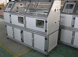 工業鋁型材 鋁合金 鋁型材框架 裘先生13116636527