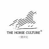 惠州一骑文化传媒有限公司