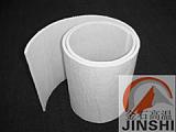 纳米气凝胶毡环保隔热材料管道高效保温工程;