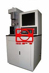 济南斯派MMW-1A型微机控制立式万能摩擦磨损试验机 高校科研院所