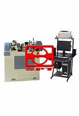 济南斯派MM-200型微机控制磨损试验机 滚滑复合摩擦磨损