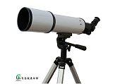 JK-HD-02型林格曼数码测烟望远镜;