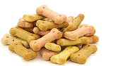 狗粮诱食剂生产批发厂家 宠物诱食剂用法用量;
