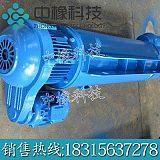 电动葫芦 电动葫芦厂家 长期供应各种型号