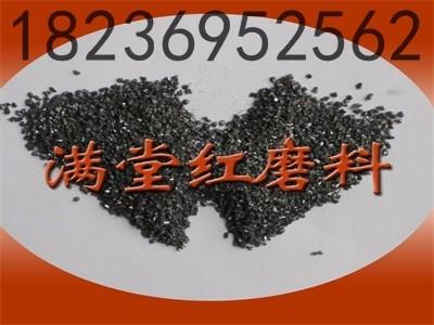 碳化硅晶型区别_碳化硅_生产厂家现货供应