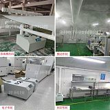 东莞JJ-09A超声波加湿器纺织印刷车间喷雾加湿;