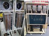 东莞JJ-07H工业除湿机大型车间仓库抽湿器厂家直销