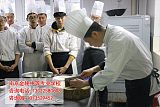 南京金陵中等專業學校校園文化