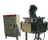 直供高精密超声波搅拌罐 多功能 优质 行业领先;