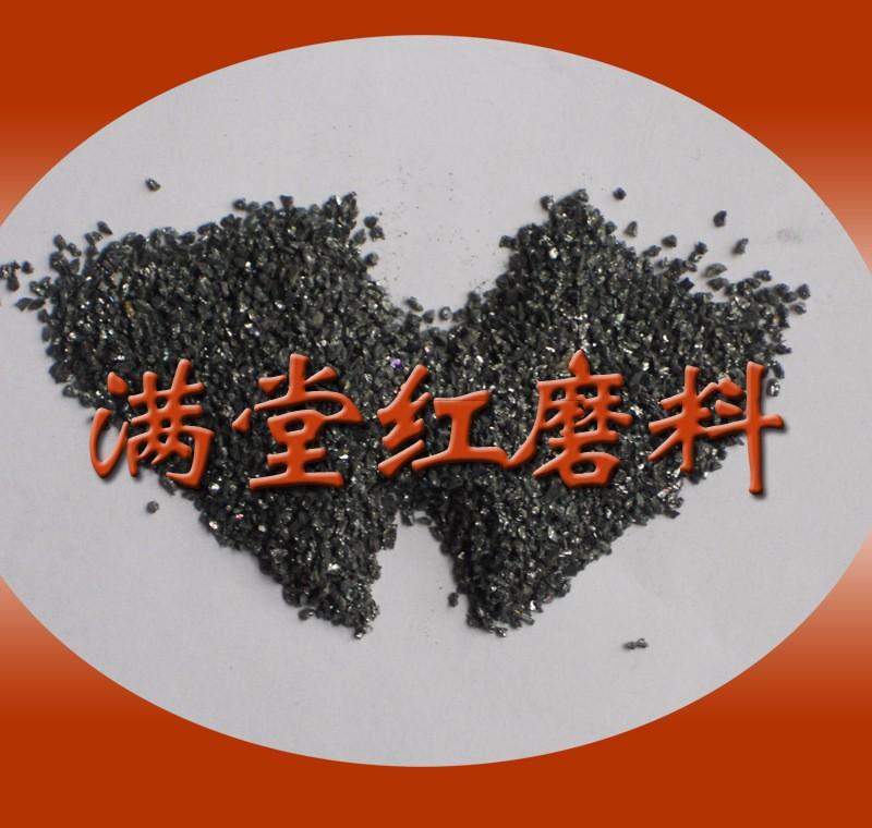 碳化硅的成份_碳化硅陶瓷_生产厂家加工定制