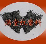 碳化硅的成份_碳化硅陶瓷_生产厂家加工定制;