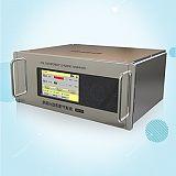 MAP-003二元全自动混合气体配比器 气体混配器