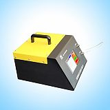 MAP-010泵吸式氣體分析儀表殘氧儀;