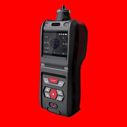 顶空气体分析 手持式气体分析仪