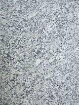 河南小铁灰花岗岩毛光板现有库存 便宜的花岗岩;