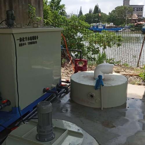 寧波清洗廢水處理設備|台州研磨清洗廢水處理設備