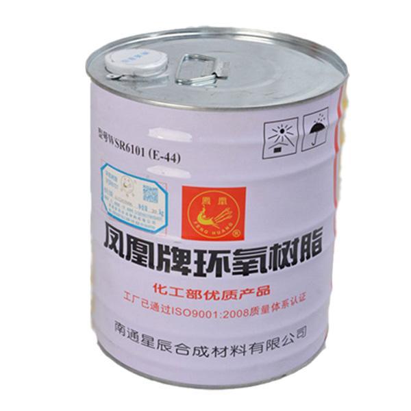 河南郑州环氧树脂6101 现货供应 环氧树脂胶 美缝剂