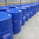 河南现货供应AGE活性稀释剂 环氧树脂稀释剂 色泽浅 流动性好;