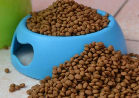 广东猫饭诱食剂生产 诱食剂贴牌价格