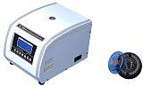 TGL-1850微量高速冷冻离心机;