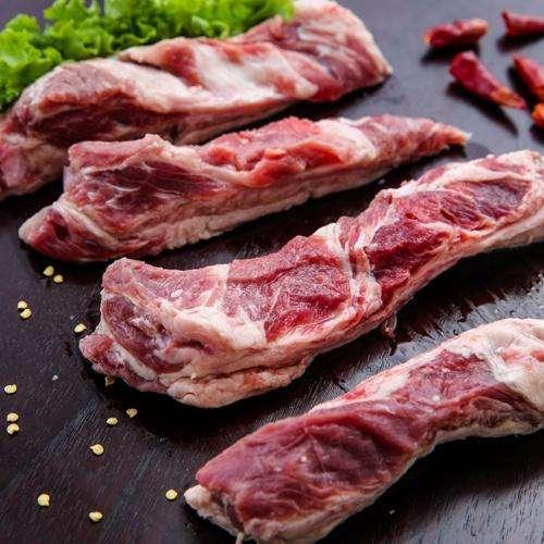 牛、羊肉批發供應