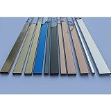 不銹鋼裝飾線條-廠家直銷-款式多樣;