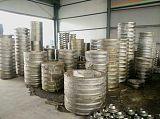 沧州对焊法兰 碳钢 不锈钢 质量保证;