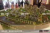 南通建筑模型制作 南通沙盘模型制作南通模型制作公司;