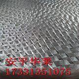 厂家供应陕西西安波纹丝网填料;